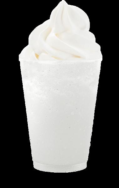 Vanilla Smoothie Base