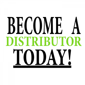 become-distributor-green-m-300x300.png