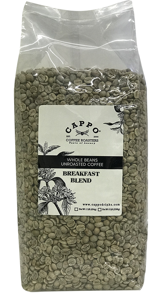 unroasted-coffee-large-breakfast319.png
