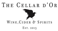 The Cellar d'Or Wine, Cider & Spirits