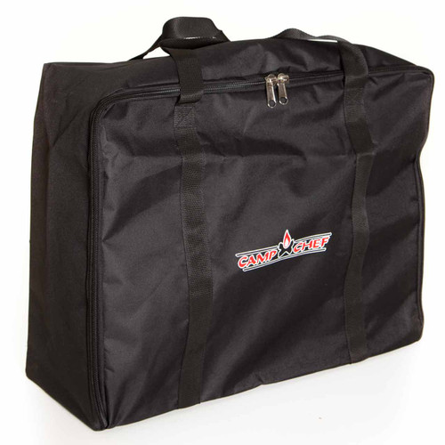 "16"" BBQ Grill Box Carry Bag"