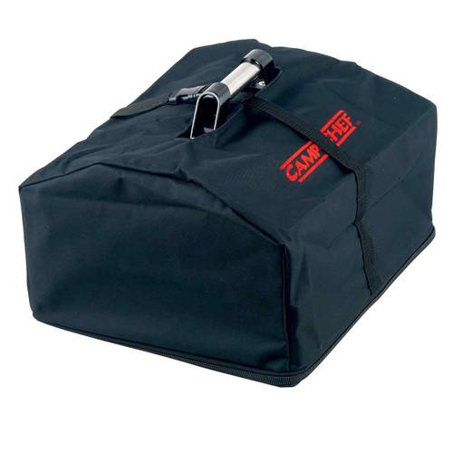 BBQ Carry Bag fits BB100L