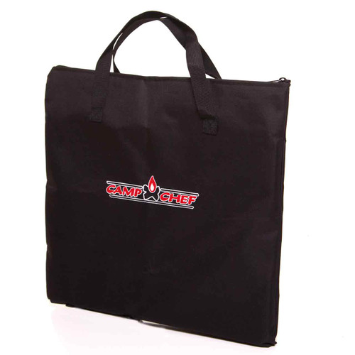 Carry bag for the FG-16 Griddle