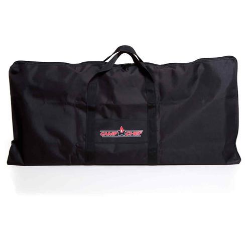 Carry bag for SG60- and FG32 Griddles