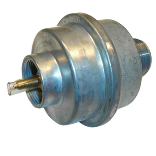 Mr. Heater In-Line Filter for Buddy Heater bulk tank operation