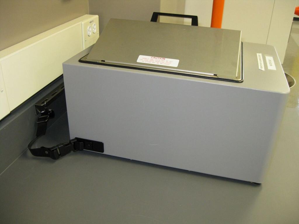 TekStrap™ for Standard Equipment