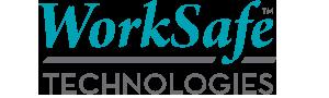 WorkSafe Technologies