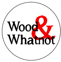 Wood & Whatnot