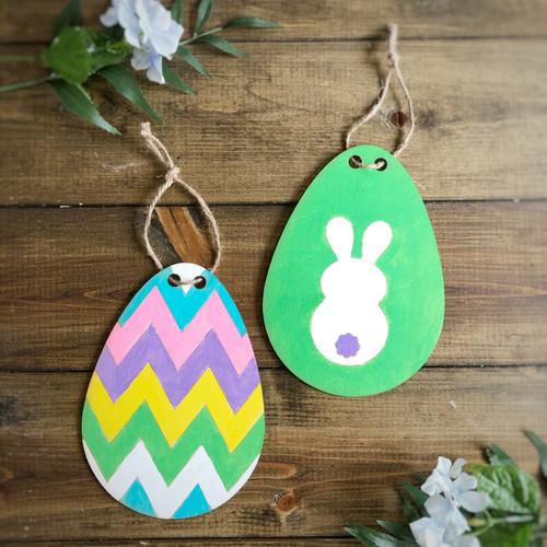 Easter DIY Kit - Kids