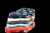 Vinsani® Cat Dog Owl Pet Animal Cute Print Socks 5 Pairs Pack - Multi Design & Colour Onesize Fits All Cotton Socks