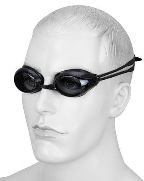 Osprey SPEED ADULTS SWIMMING GOGGLES UV PROTECTION & ANTI FOG