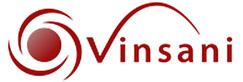 Vinsani Ltd.