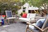 Wildwood Lounge Chair By Lloyd Flanders