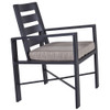 Gios Dining Set For 4 By Ow Lee
