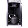 Outdoor Tower Heater- Prism