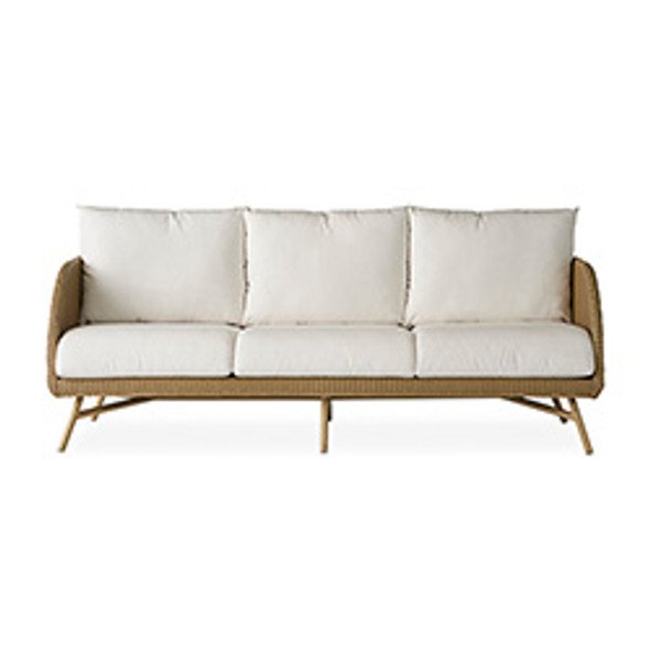 Essence Sofa By Lloyd Flanders