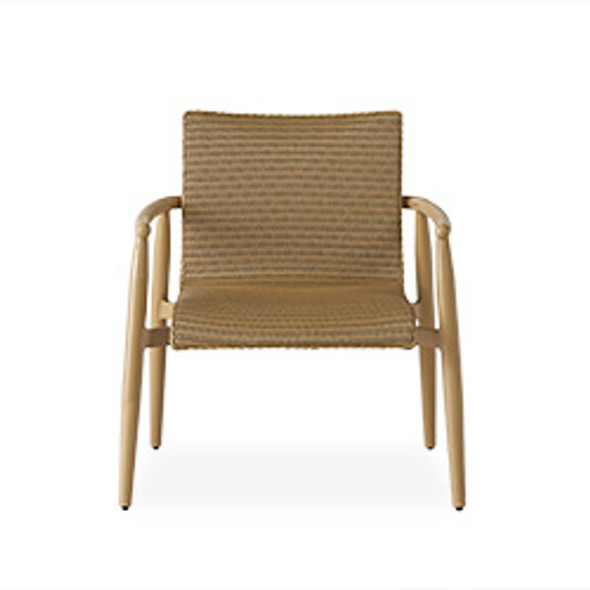 Fairview Lounge Chair By Lloyd Flanders
