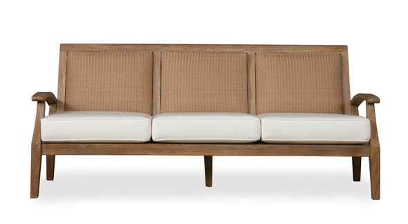 Wildwood Sofa By Lloyd Flanders