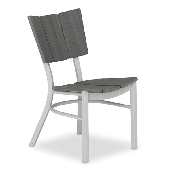 Avant MGP Stacking Dining Chair By Telescope