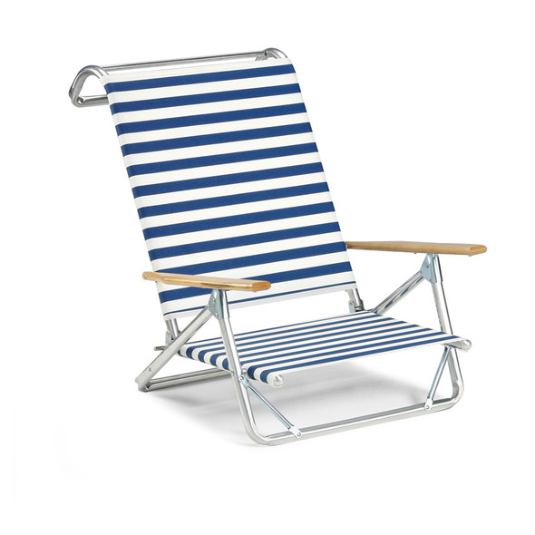 Beach and Pool Original Mini-Sun Chaise By Telescope