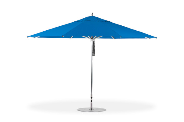 Greenwich Giant 13F Octagon Umbrella by Frankford