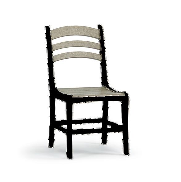 Breezesta  Avanti Dining height Side  chair