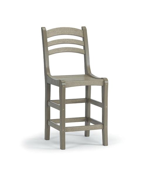 Breezesta   Avanti Counter height SIDE chair
