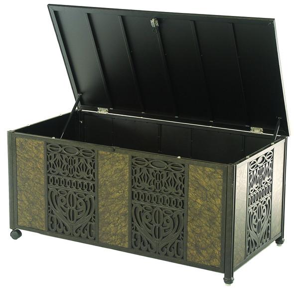 Tuscany Storage Box by Hanamint