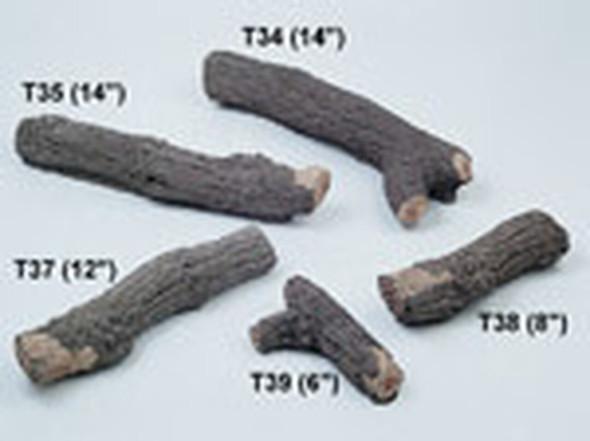 Twig Add On Log Enhancement
