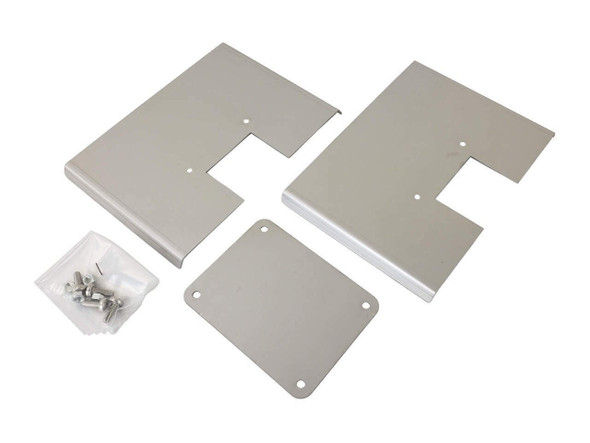 Ceiling Recess Kit for Platinum Electric 3400W Heater