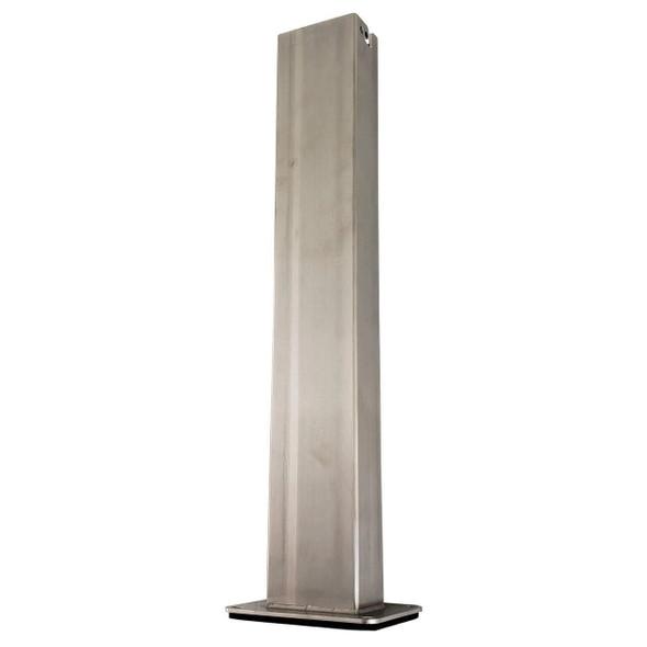 "Tube Suspension Kit for Platinum Electric, 47.2"" (1200 mm)"