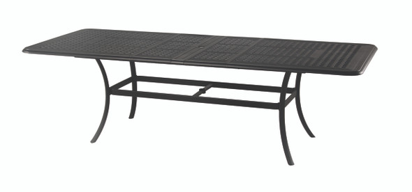 """NEW Classic 42"""" x 76"""" Rect. Extension Table By Hanamint"""