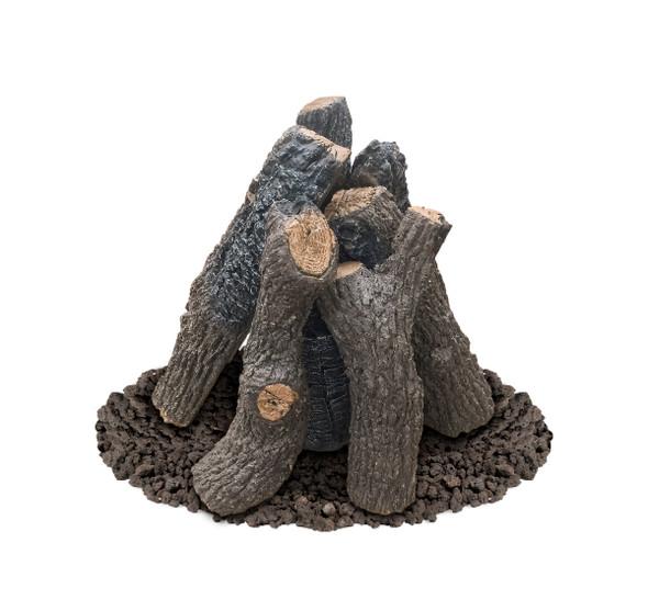 Back Country Oak by American Fyre Design