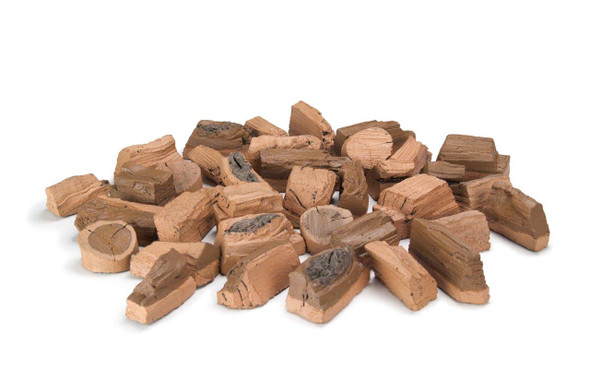 36-Pc. Wood Chunks by American Fyre Design