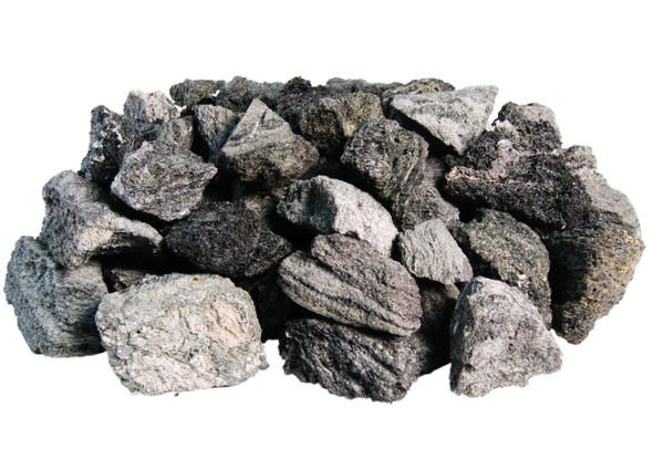 Volcanic Stones by American Fyre Design