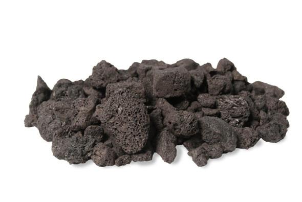 Lava Fyre Coals (10LBS) by American Fyre Design