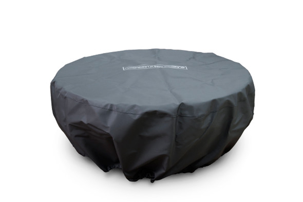 """40"""" Fire Bowl/Fire Pit Cover by American Fyre Design"""
