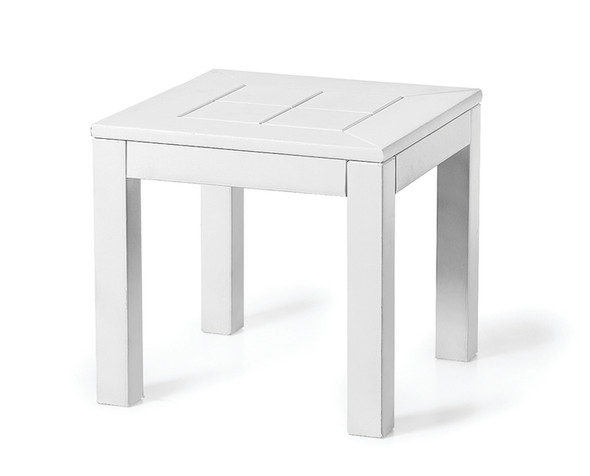 Southport Bunching Table By Seaside Casual