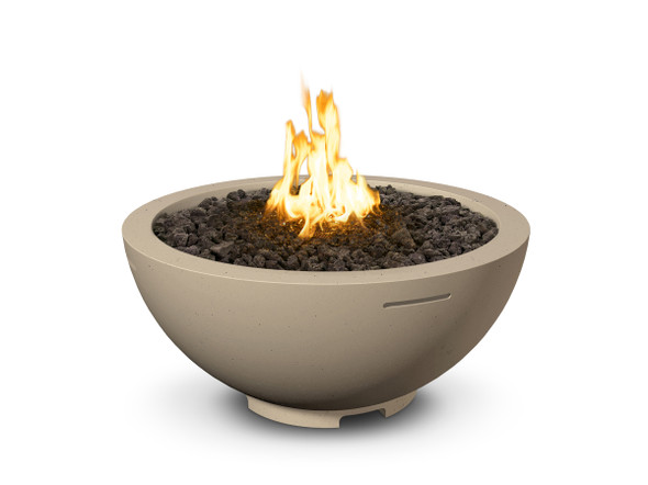 "32"" Fire Bowl by American Fyre Design"