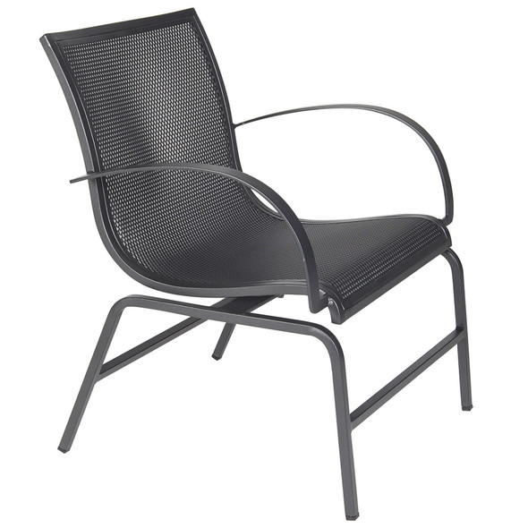 Lennox Spring Dining Arm Chair by OW Lee