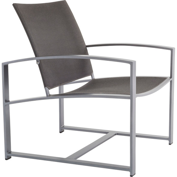 Pacifica Flex Comfort Lounge Chair by OW Lee