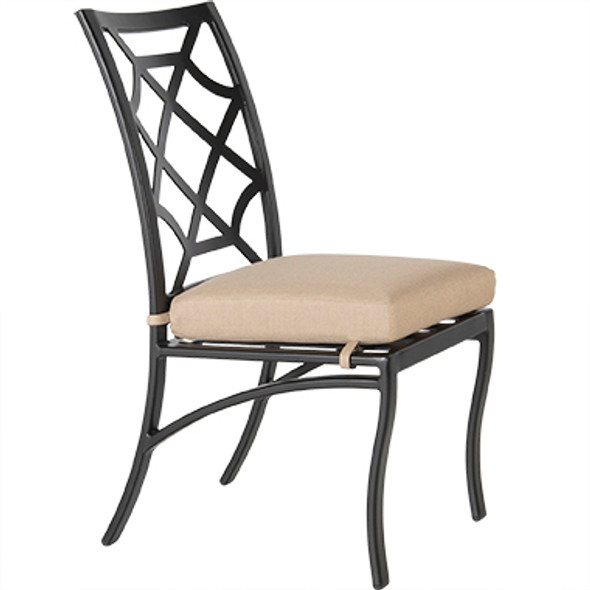 Grand Cay Dining Side Chair by OW Lee