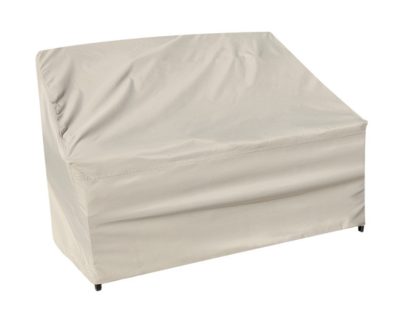 Large Love Seat Cover by Treasure Garden