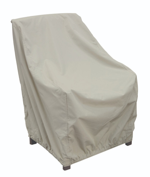 Large Lounge Chair Cover by Treasure Garden
