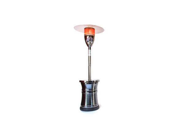 Outdoor Traditional Heater- Halo