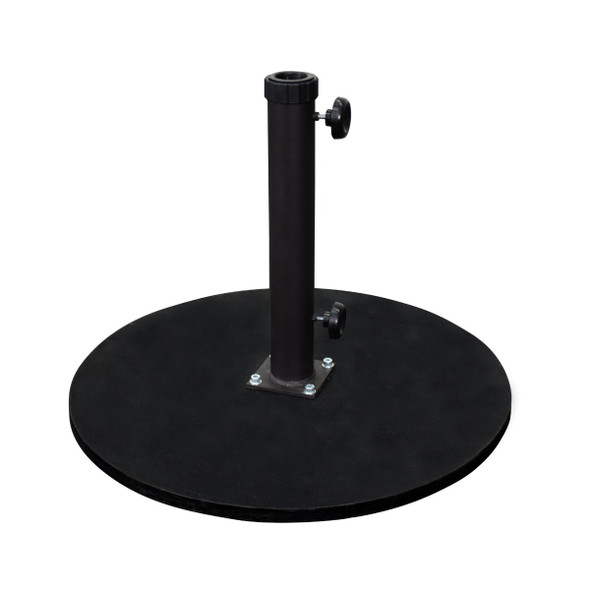 95LB Umbrella Base by California  Umbrella