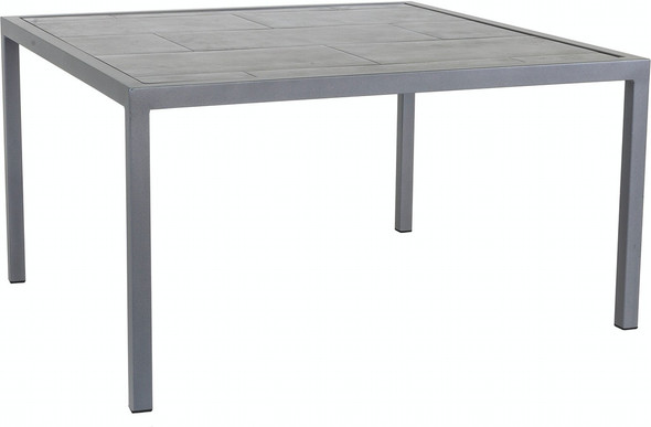 "Quadra Square 39"" Occasional Table by OW Lee"