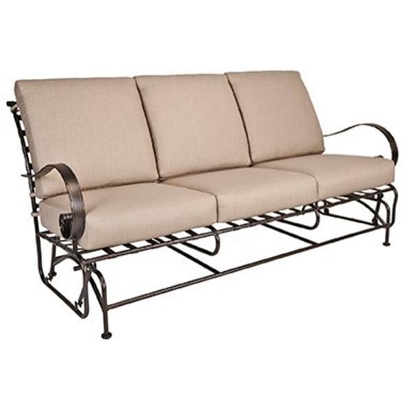 Classico Sofa Glider Ow Lee
