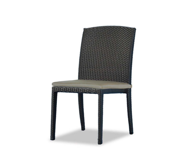 New Miami Lakes Dining Side Chair