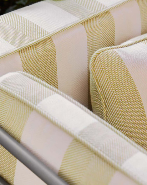 Suncloth Fabric by Brown Jordan